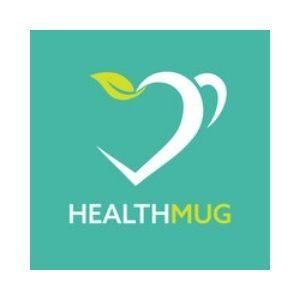logo Healthmug
