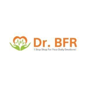 Logo drbfr
